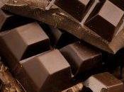 Mirtilli rossi, cioccolato olio d'oliva: ecco perché fanno bene