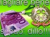 Matteo Renzi vuole Consigli: rispondiamo