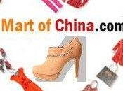 Mart China.com Wishlist