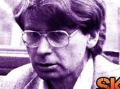 Schedario Assassini Seriali: Dennis Nilsen