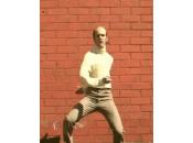 ballo movimento ritmico degno miglior causa