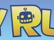 Rush Store maggio
