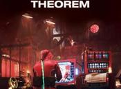 Zero Theorem: recensione anteprima film Terry Gilliam