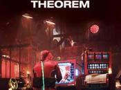 Zero Theorem: recensione anteprima film Terry Gilliam