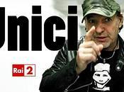Vasco Rossi prima volta raccontato 360° stasera Rai2