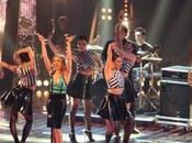 Voice Italy L'Aspirante Biondo: Primo Live Show!