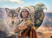 creazione secondo religioni alcuni popoli nativi nord-americani