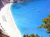 Travel experience: Grecia Ulisse
