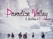 trilogia Paradise Valley BOOK MAGAZINE ESSENTIAL Cl...