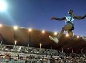 Evento: oggi Salone Libro Torino molto spazio allo sport