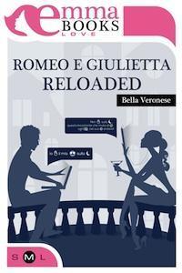 Recensione: Romeo e Giulietta reloaded
