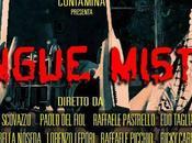 """Sangue misto"": Nuovo Horror Nuova Italia"