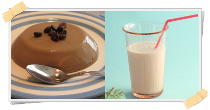 dieta dukan al latte di mandorle