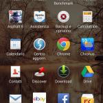 Screenshot 2014 05 08 20 39 26 150x150 Recensione Sony Xperia Z2, lo smartphone impermeabile  recensioni  z2 Xperia Z2 top gamma Sony Xperia Z2 sony Smartphone review recensione KitKat ip58 anteprima italiana android