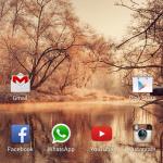 Screenshot 2014 05 08 20 39 20 150x150 Recensione Sony Xperia Z2, lo smartphone impermeabile  recensioni  z2 Xperia Z2 top gamma Sony Xperia Z2 sony Smartphone review recensione KitKat ip58 anteprima italiana android