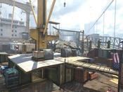 Devastation Call Duty: Ghosts disponibile oggi PlayStation Notizia
