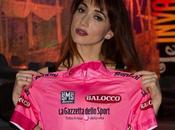corsa rosa Giro d'Italia diretta Sport Eurosport