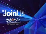 Euroingiustizia Eurovision2014