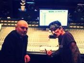 MOTLEY CRUE Tommy suonerà tutto nuovo album degli SMASHING PUMPKINS