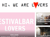 [Who follow] Lovers