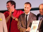 Kreis trionfa Torino Lesbian Festival