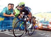 Giro d'italia 2014: favoriti quintana evans, speranze basso