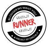 badge-runner