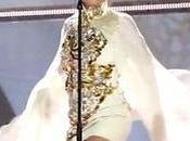 Emma Marrone all'Eurovision: vestito alza polemica video