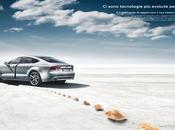 Aggiornamento sistemi navigazione Audi