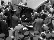 Maggio 1978: assassinio Moro l'ultima lettera