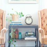5 idee fashion per rinnovare la casa spendendo poco in for Idee per ristrutturare casa spendendo poco