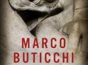 Marco Buticchi stella pietra
