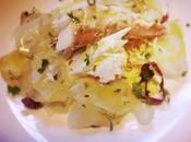 Orata forno patate