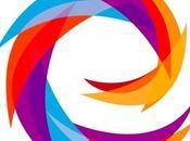 Motorola Moto mostrato foto