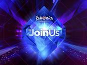 Eurovision Song Contest 2014: l'Italia Emma (diretta /HD) #escita