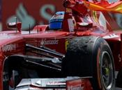 Formula 2014 della Spagna canali Sport (anche