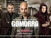 """Napule tutto suonno sape munno,ma sann' verità…ovvero…di """"Gomorra-La serie"""" Napoli"""