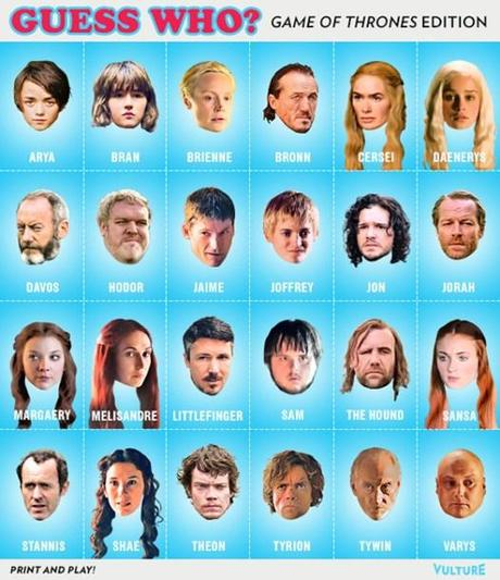 game-of-thrones-guess-who-print-out (526 x 610)