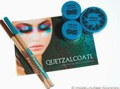 Neve Cosmetics Quetzalcoatl