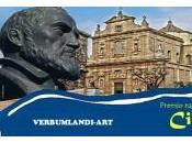 """edizione Concorso nazionale internazionale poesia prosa """"Città Galateo 2014″ bando regolamento"""
