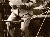 L'anno prima della guerra. Maggio 1914