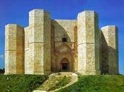 "Fascino Castel Monte, Matematica, Astrofisica Geometria"""