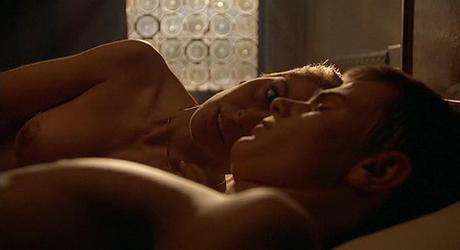 cose eccitanti per lei regista erotico italiano