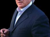 """Europee, Ncd: Gerardo Brusco Italia ripartire grazie fiscalità vantaggio"""""""