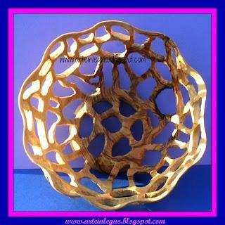 http://arteinlegno.blogspot.it/2013/01/lavorazione-particolare.html