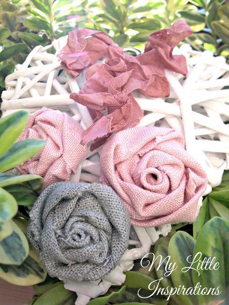 http://my-littleinspirations.blogspot.it/2014/03/double-color-7-spring-heart-wreath.html
