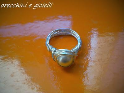http://orecchiniegioielli.blogspot.it/2014/02/perla-dinverno-3.html