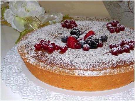 http://untavoloperquattro.blogspot.it/2014/05/crostata-ai-frutti-di-bosco-e.html