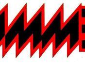 vent'anni dall'esordio torna serie sci-fi hammer!