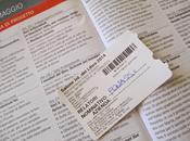Salone Libro Torino 2014: resoconto rampante